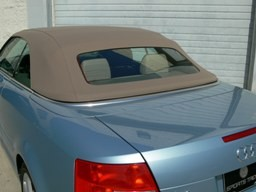 image8gh car soft top repair