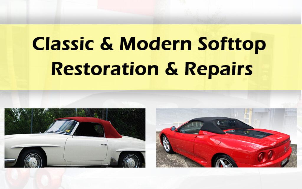 Classic-Modern-Softtop-Restoration-Repairs