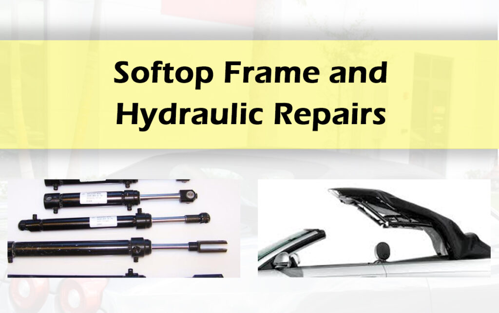 Softtop-Frame-and-Hydraulic-Repairs