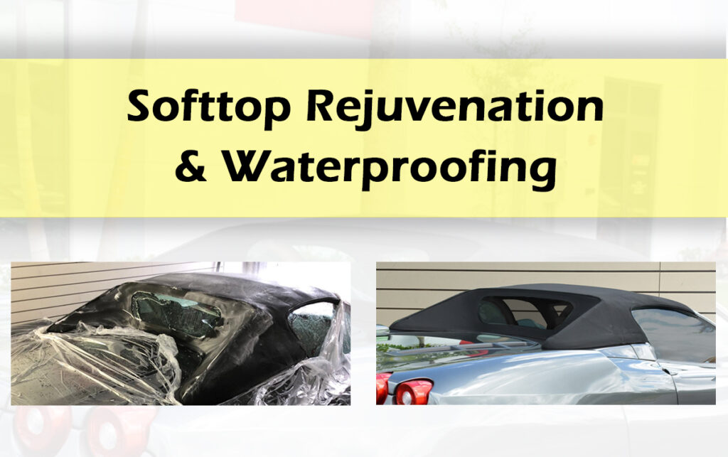 Softtop-Rejuvenation-Waterproofing